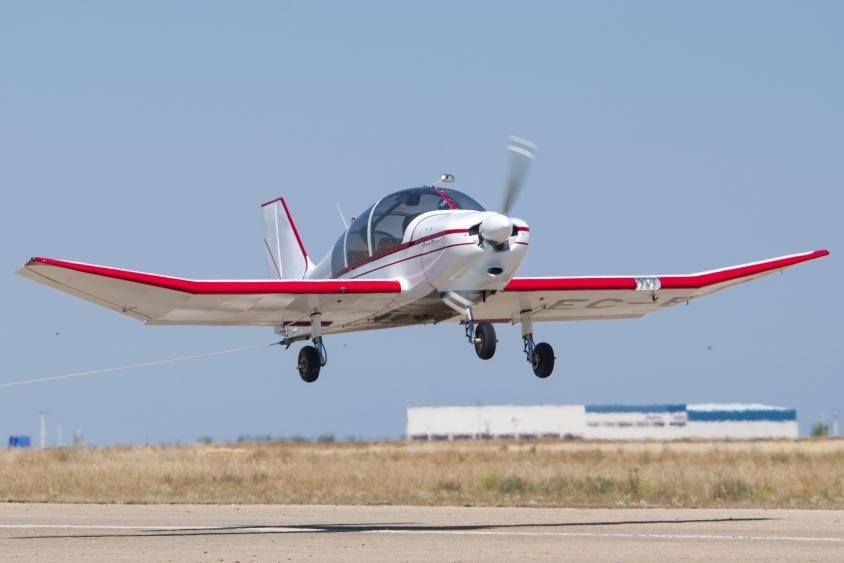 perfiles-para-aeronautica