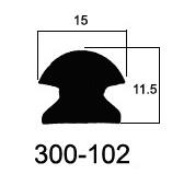 300-102 copia