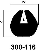 300-116