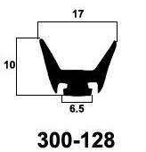 300-128