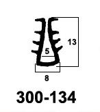 300-134