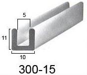 300-15