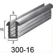 300-16