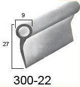 300-22