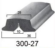 300-27