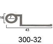 300-32