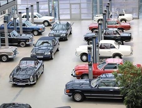 perfiles-de-goma-para-coches-clasicos