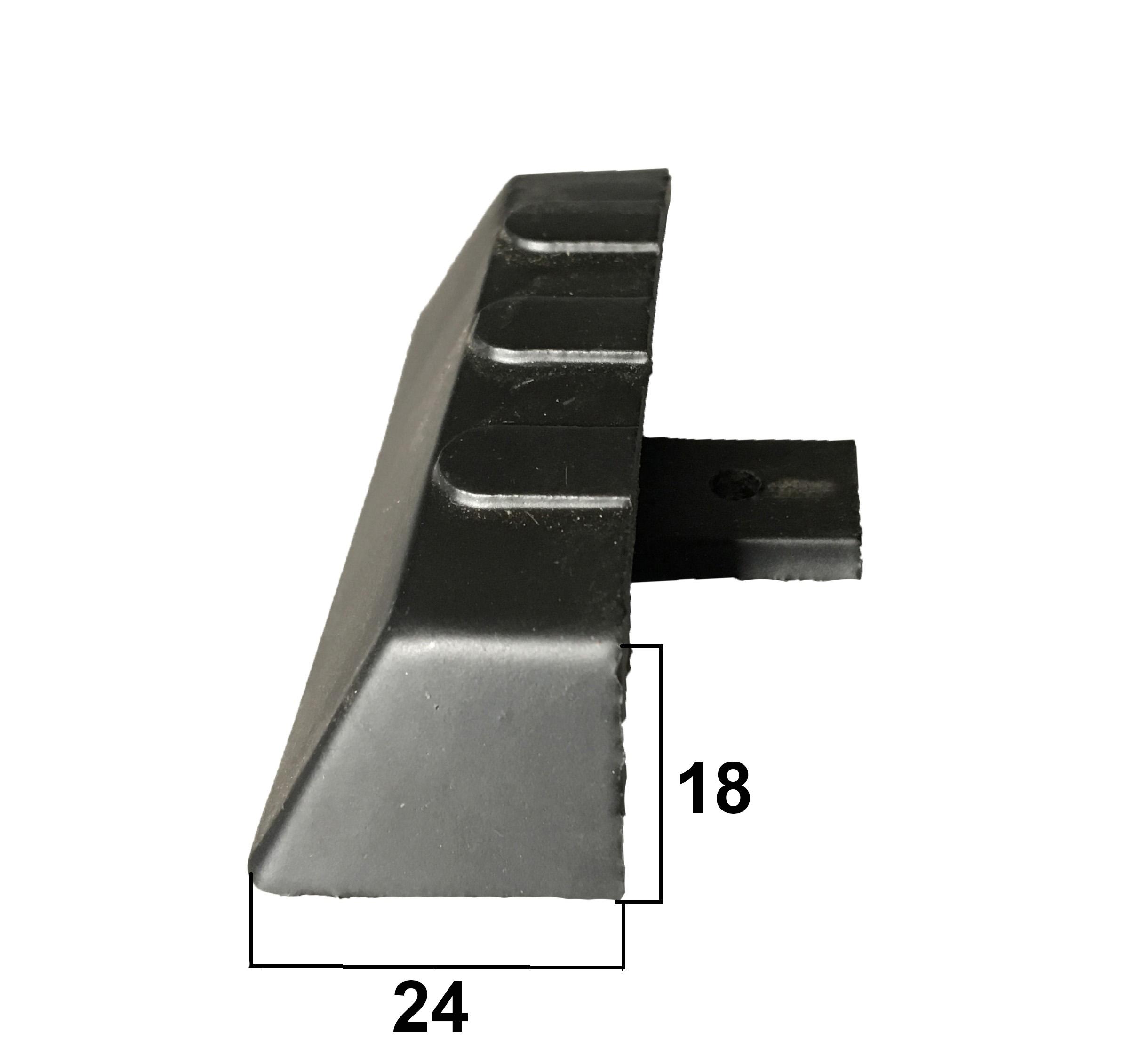 5540-12-2